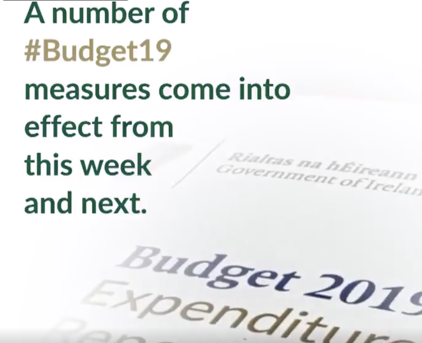 Budget Measures Thumnail